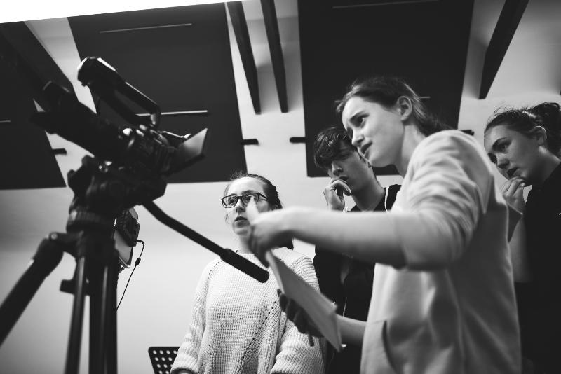 Film Project 1_photo by Ewa Figaskewska