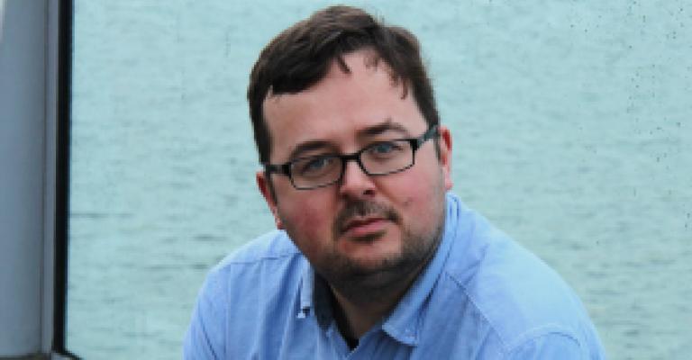 James Phelan