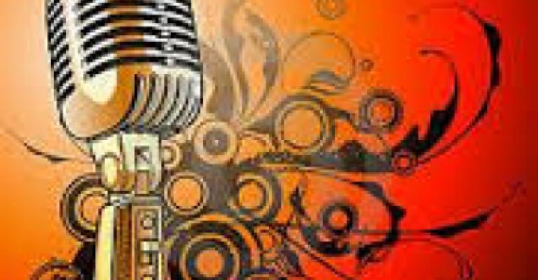 Spoken Word/Visual Arts Showcase