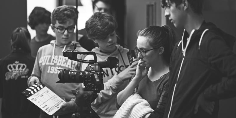 Film Project_photo by Ewa Figaskewska